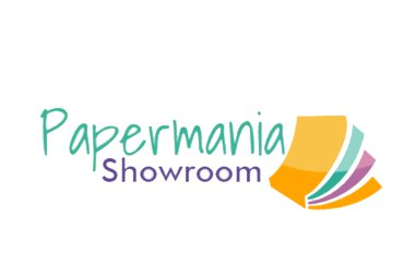 "Exposición ""Papermania showroom"""