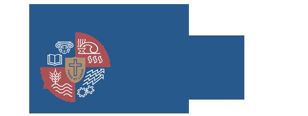 PUCV Logo