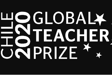 Miembros del MDCE son semifinalistas del Global Teacher Prize Chile 2020