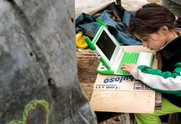 Foro Valparaíso realiza estudio sobre impacto del Covid-19 en la clase media