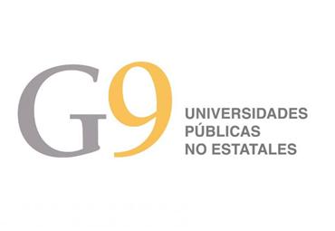 Salud Mental: Universidades del G9 realizan acompañamiento integral a estudiantes